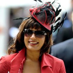 Foto 2 de 20 de la galería ascot-2008-imagenes-de-sombreros-tocados-y-pamelas en Trendencias