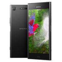 Snapdragon 835 y cámara súper lenta: Sony trae a México el Xperia XZ1, este es su precio