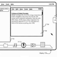 Foto 7 de 17 de la galería patente-de-siri-para-os-x en Applesfera