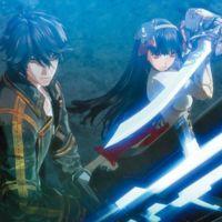 Los dos (sí, dos) Valkyria Chronicles de PS4 se dejan ver por primera vez