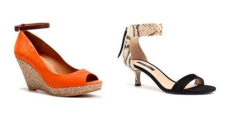 zapatos-iii_small.jpg