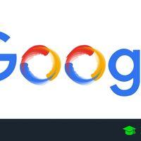 39 operadores de búsqueda para Google