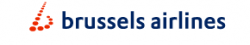 Brussels Airlines llega a España