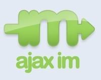 Ajaxim, mensajería web online basada en ajax
