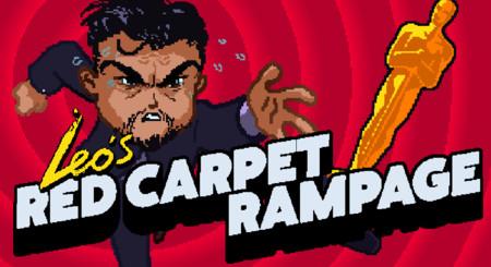 Ayuda a Leonardo Dicaprio a ganar el Oscar o morir en el intento