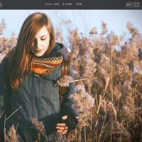 Polarr Photo Editor Pro está en oferta en la Tienda de Windows sólo hasta el 24 de abril