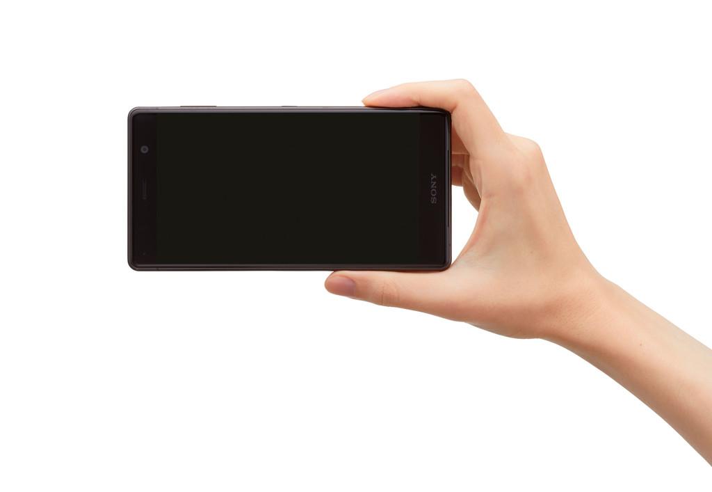 Sony Xperia Xz2 Premium 03