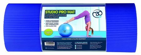 Fitness Mad Studio Pro Esterilla