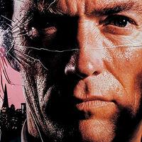'Impacto súbito': Clint Eastwood recupera a Harry el sucio para alegrarnos el día con la secuela que más se acerca al original
