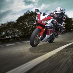 Foto 9 de 10 de la galería honda-cbr1000rr-sp en Motorpasion Moto