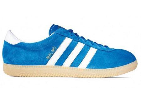 adidas-malmo-bluebird-gum.jpg