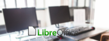 LibreOffice: 11 tricks to get the most out of document editing