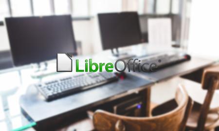 LibreOffice: 11 trucos para aprovechar la edición de documentos al máximo