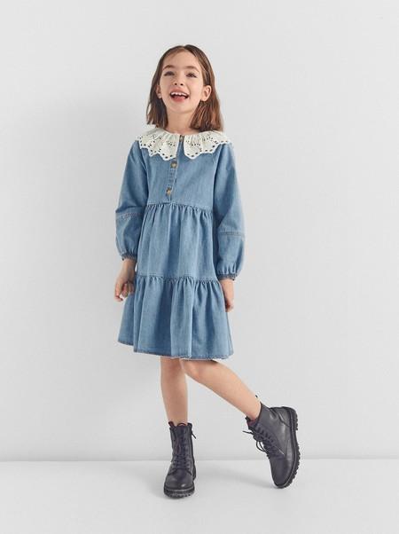 Zara Kids 10
