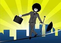 Cobrar comisiones sin realizar actividad empresarial o profesional