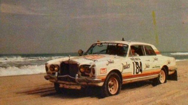 dakar-rolls-royce-1981.jpg