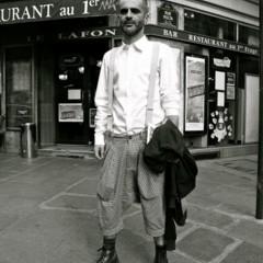 Foto 13 de 13 de la galería el-mejor-street-style-de-la-semana-lxix en Trendencias Hombre