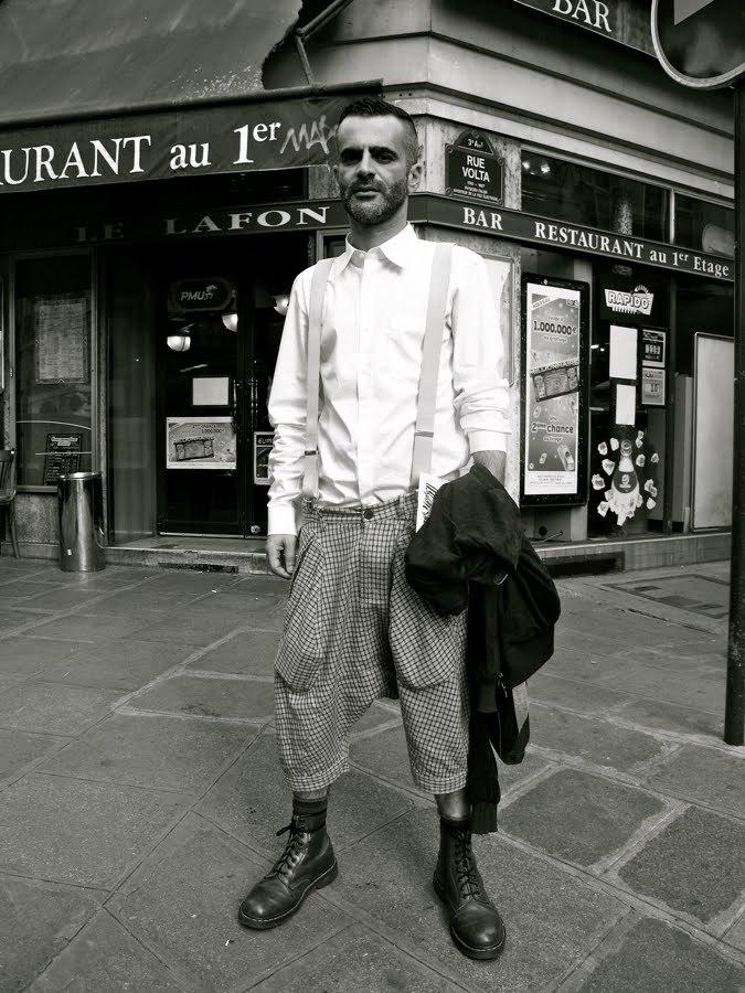 Foto de El mejor street-style de la semana (LXIX) (13/13)