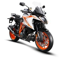 Foto 25 de 32 de la galería ktm-1290-super-duke-gt-2019-1 en Motorpasion Moto