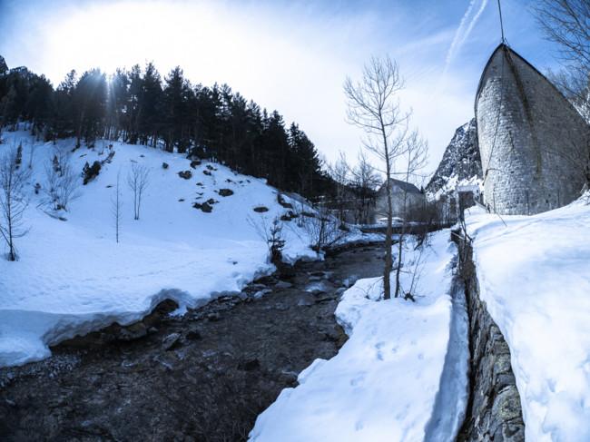Nieve 7