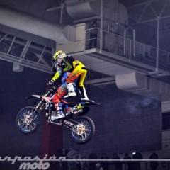 Foto 96 de 113 de la galería curiosidades-de-la-copa-burn-de-freestyle-de-gijon-1 en Motorpasion Moto