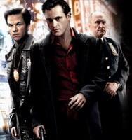 Trailer internacional de 'We Own the Night', con Mark Wahlberg y Joaquin Phoenix