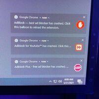 Google Chrome ofrece una solución para los problemas que causan cuelgues en Windows 10 y Linux: recomiendan seguir estos pasos