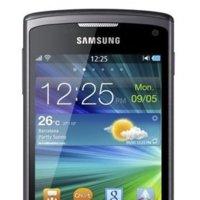 Samsung Wave 3, Wave M y Wave Y, los nuevos teléfonos de Samsung con Bada 2.0