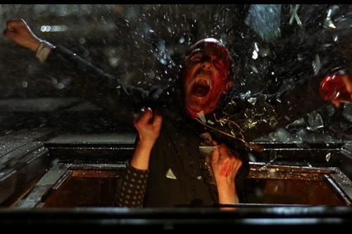 Las 12 películas que demuestran que Reyes Abades fue un mago de los efectos especiales