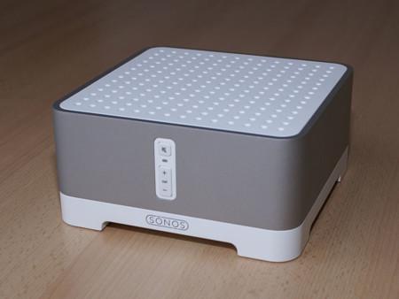 Es oficial: Apple Music ya es compatible con los altavoces Sonos de todo el mundo