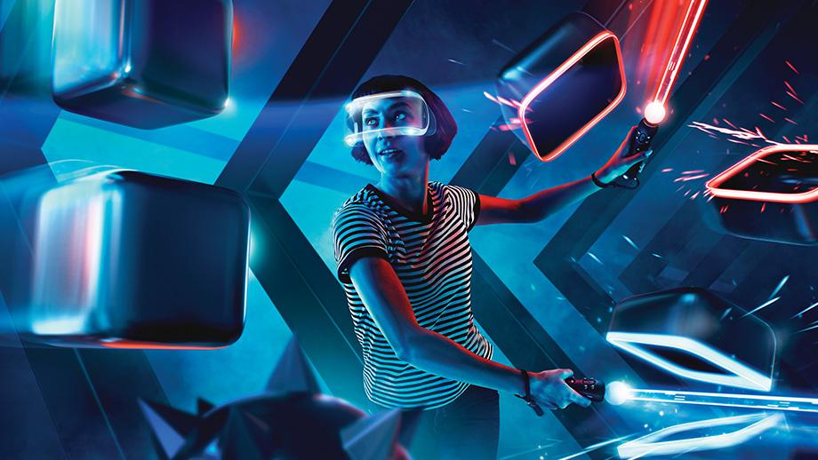 38a5b7cbed Los mejores juegos VR que puedes jugar ya