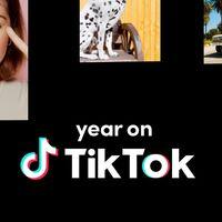 Cómo acceder a tu 'Year on TikTok': así puedes compartir tu resumen de 2020