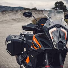 Foto 7 de 11 de la galería ktm-1290-super-adventure-s-2021 en Motorpasion Moto