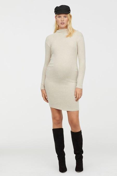 vestido-Hm-lowcost