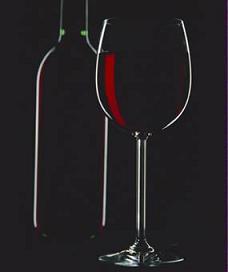 La boina y la bota de vino, quienes conforman el sector enológico, tratados de paletos