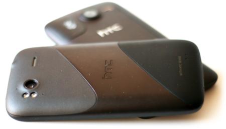 HTC podría apostar por recortar precios para competir con Apple y Samsung