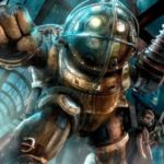 2K, no filtres más BioShock: The Collection y confírmalo ya