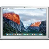 El MacBook Air de la anterior generación, en la la tienda Worten de eBay sólo te costará 799 euros