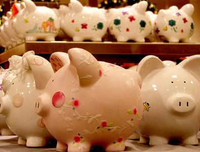 El 86% de los españoles ha cambiado sus hábitos de compra para ahorrar