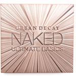 ¡Ya está aquí!: Urban Decay lanza su nueva paleta 'Naked Ultimate Basics'