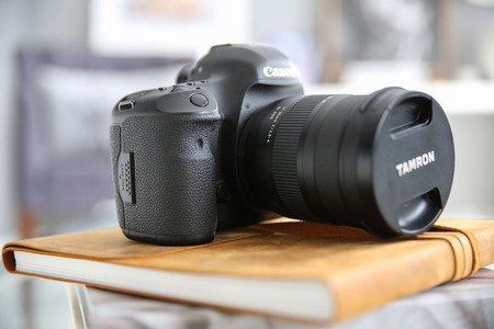 Tamron 17 35mm F2 8 4 Di Osd 03