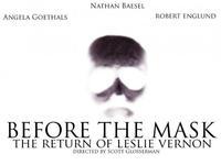 Robert Englund y Kane Hooder repiten en la secuela de 'Detrás de la máscara: El encumbramiento de Leslie Vernon'