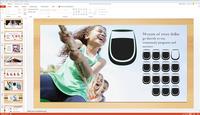 Las nuevas Office Web Apps ya disponibles en SkyDrive
