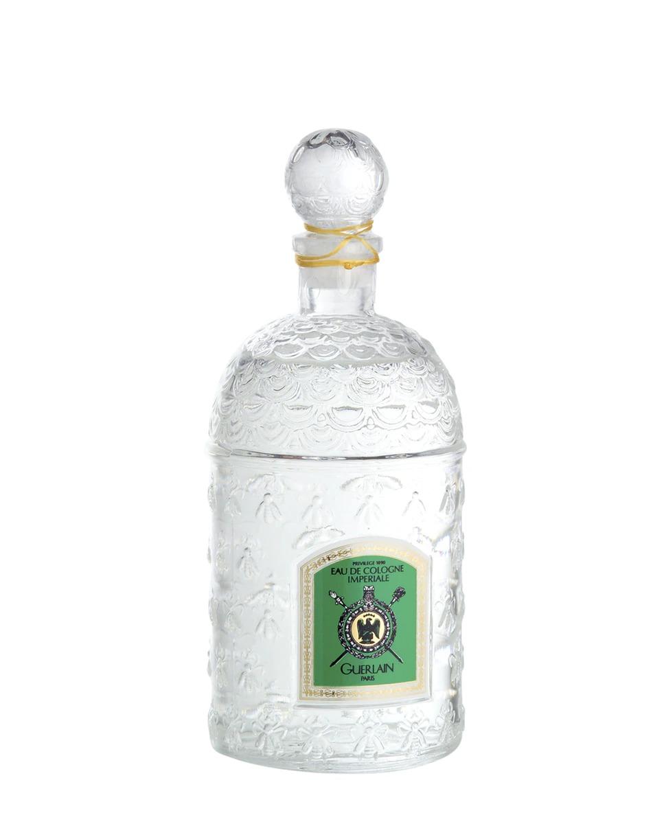 Eau de Cologne Eau Impériale 250 ml Guerlain