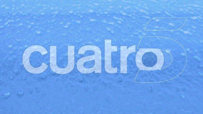 Congelada la venta de Cuatro a Telecinco