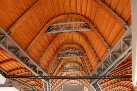 cubierta-mercado-Santa-Caterina