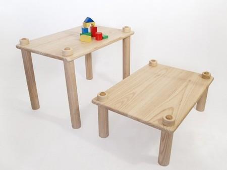 muebles contrucciones 2