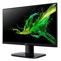 Buenas prestaciones a un precio aún mejor: el monitor de trabajo Acer KA242Ybi, esta semana en PcComponentes sólo cuesta 99,99 euros