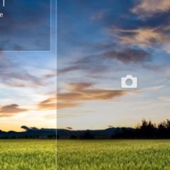 Foto 16 de 23 de la galería actualizacion-xperia-z-4-2-2 en Xataka Android