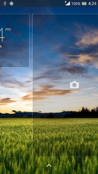 Foto de Actualización Xperia Z 4.2.2 (16/23)